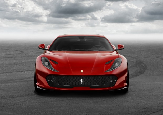ferrari_812_superfast_4