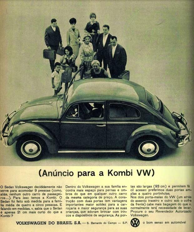 fusca_volkswagem_1962_0