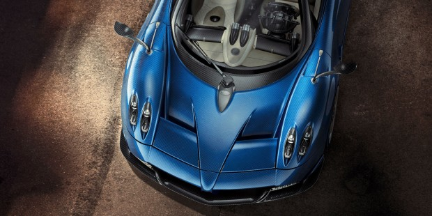 gallery-1487092851-huayra-roadster-ginevra-2017-det-pzero0015-d