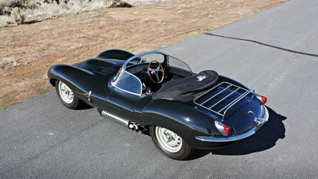 gallery-1487102249-1957-jaguar-xkss-0133-bh