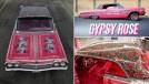 Gypsy Rose: a incrível história do lowrider mais famoso do planeta