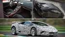 Huracán Performante: tudo o que sabemos sobre o Lamborghini mais rápido da história