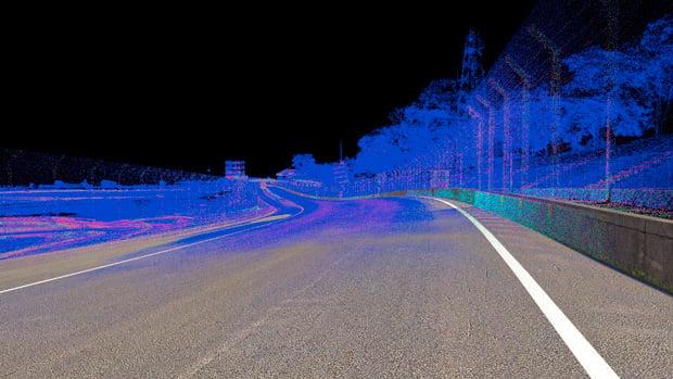 interlagos_scanning
