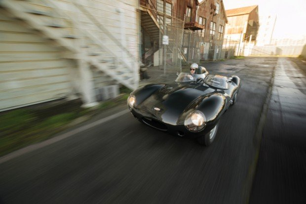 jaguar_d-type_long_nose_17