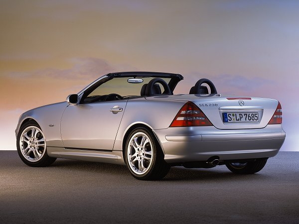 mercedes_benz_slk_230_final_edition_02