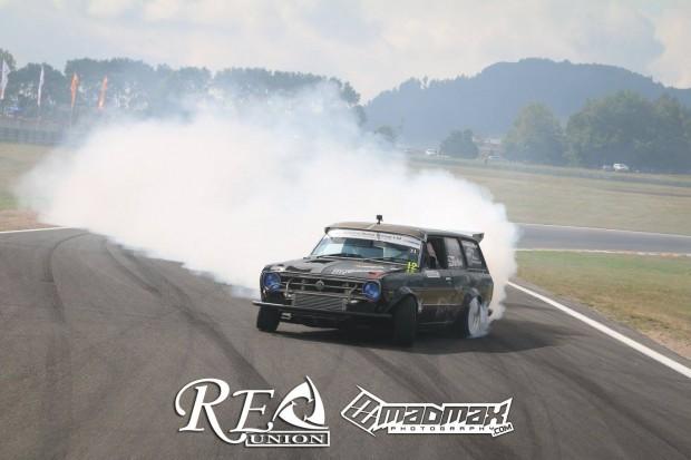 rotary-reunion-2017 (3)