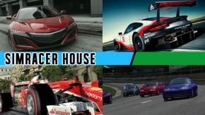 Trailers de Project CARS 2, Teaser do Porsche 911 RSR no Assetto Corsa, F1 2017 em Beta Test e muito mais
