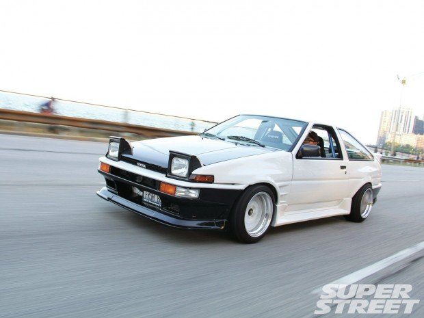 sstp-1202-01+1986-toyota-corolla-gt-s-ae86+cover