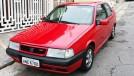 Está cada vez mais difícil encontrar um Fiat Tempra Turbo como este à venda