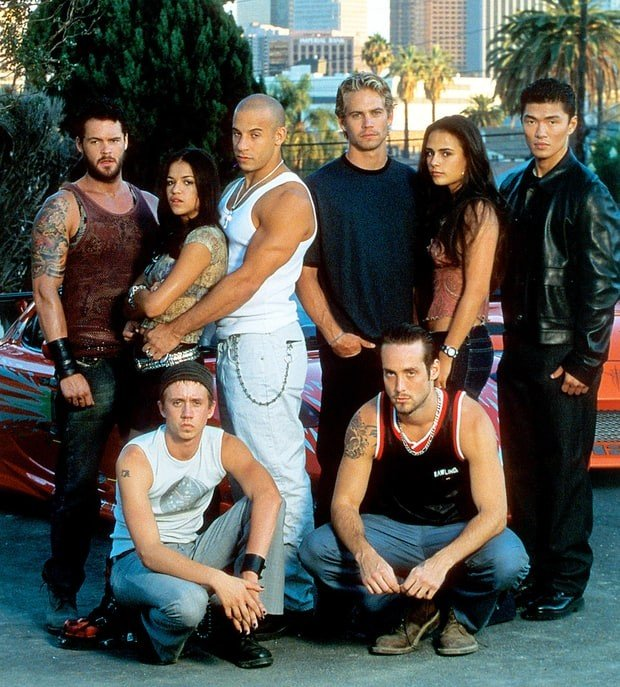 1428031108_159835741_the-fast-the-furious-zoom