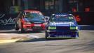 Honda Civic vs. Toyota AE86: um duelo de Initial D nas ruas da Austrália