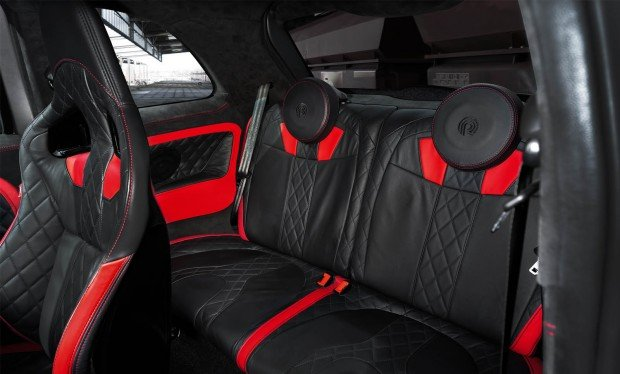 18_POGEA_ARES_INTERIOR backseats_web copy