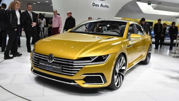 2015-549691-volkswagen-sport-coupe-concept-gte-at-2015-geneva-motor-show1