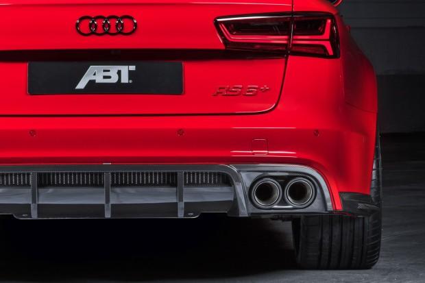 2017-abt-audi-rs6-avant-tuning-7