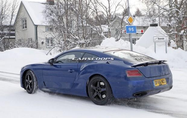 2019-Bentley-Conti-GT-Blue-6