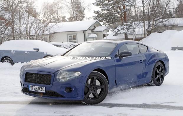 2019-Bentley-Conti-GT-Blue-9