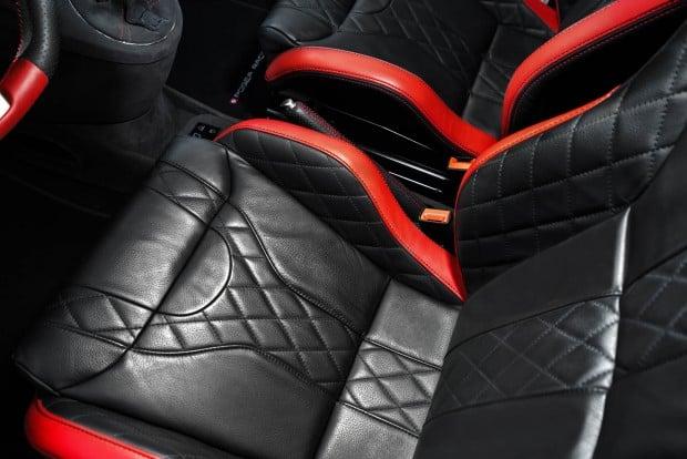 21_POGEA_ARES_INTERIOR seats front_web copy