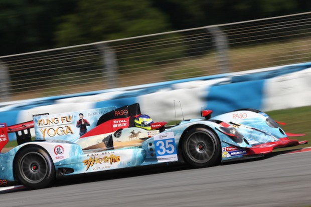 35-Jackie-Chan-DC-Racing-aslms-2016-zhuhai-free-1