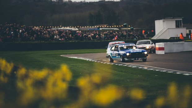 75mm_gerry_marshall_trophy_goodwood_19031707