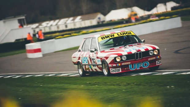 75mm_gerry_marshall_trophy_goodwood_19031708