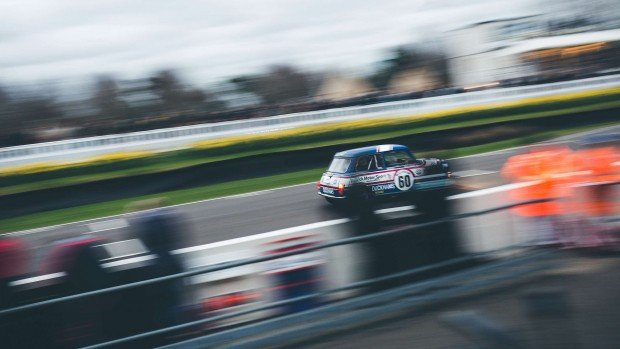 75mm_gerry_marshall_trophy_goodwood_19031715