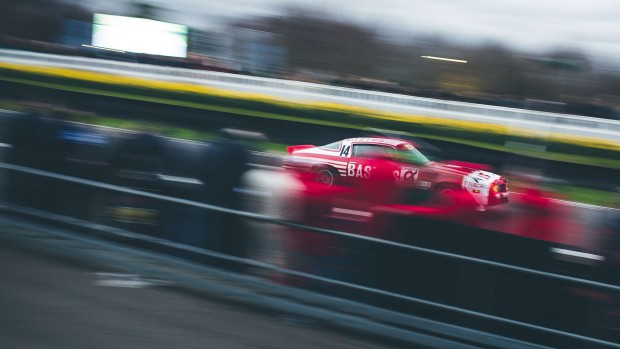 75mm_gerry_marshall_trophy_goodwood_19031716