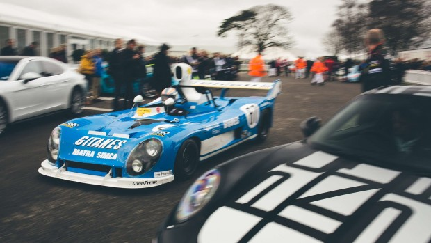75mm_goodwood_3_litre_sports_prototype_demo_18031701