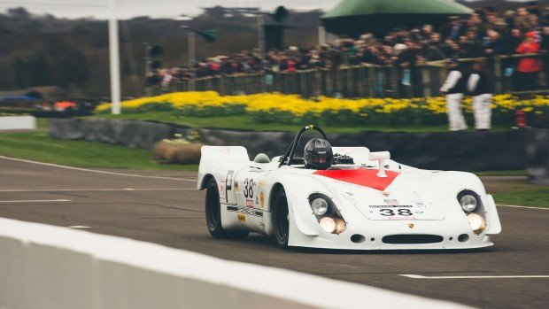 75mm_goodwood_3_litre_sports_prototype_demo_18031727