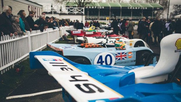 75mm_goodwood_3_litre_sports_prototype_demo_18031756