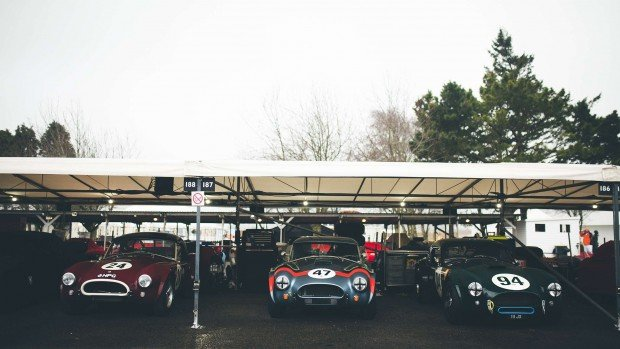 75mm_goodwood_morning_saturday_18031711