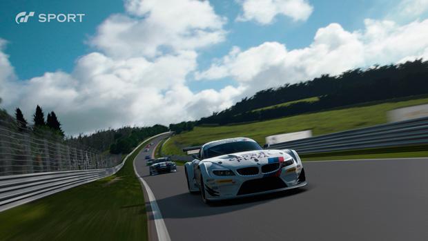 A-GT-Sport