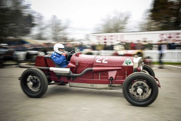 Alfa-Romeo-at-Goodwood-760x507