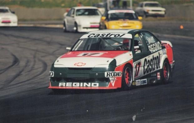 Chevrolet-Omega-Stockcar-1994