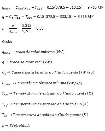 Fórmula VII