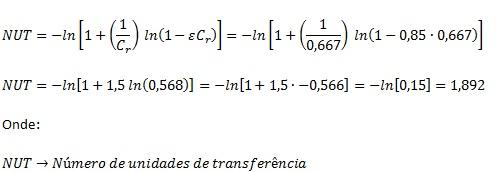 Fórmula VIII