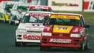 Qual é a categoria monomarca mais legal da história do automobilismo?