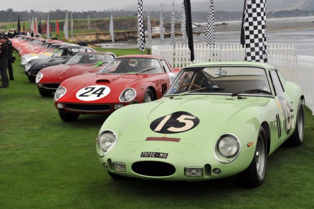 Ferrari-250-GTO-Stirling-Moss-2-750x498