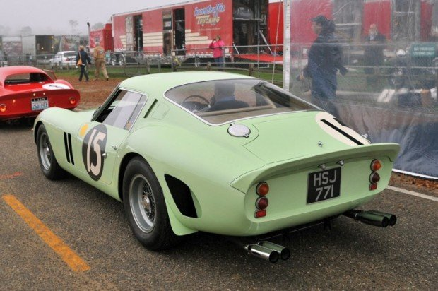 Ferrari-250-GTO-Stirling-Moss-3-750x498