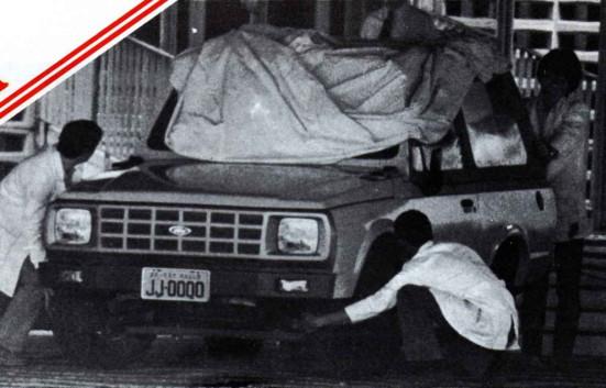 Ford Jampa 4x4ePU n4 1983 fte020