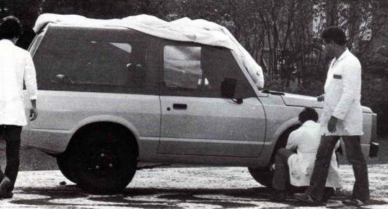 Ford Jampa 4x4ePU n4 1983 lado022