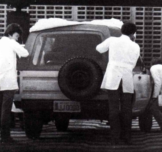Ford Jampa 4x4ePU n4 1983 tras021