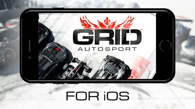 Grid-Autosport-for-iOS-