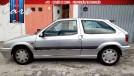 Project Cars #417: transformando quatro Citroën ZX em um só