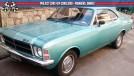 Project Cars #424: a restauração do meu Chevrolet Opala 1978 está pronta!