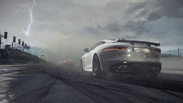 Project-CARS-2-Jaguar-F-Type