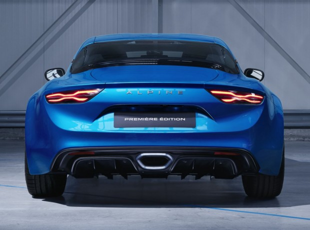 alpine_a110_premiere_edition