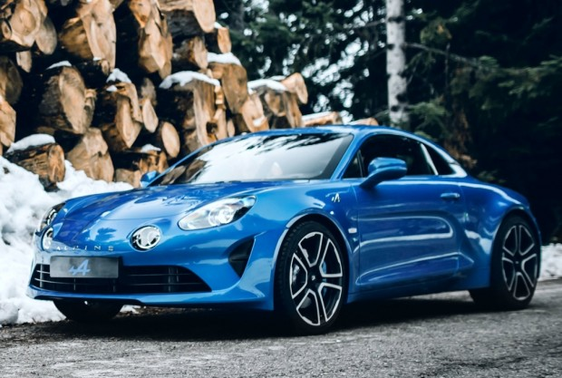 alpine_a110_premiere_edition_1
