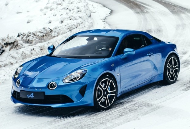 alpine_a110_premiere_edition_10