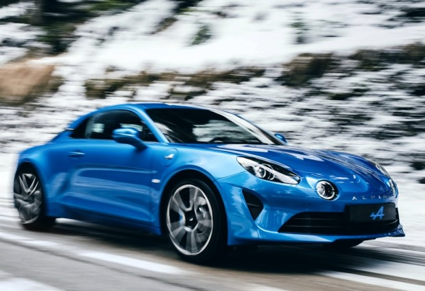 alpine_a110_premiere_edition_11