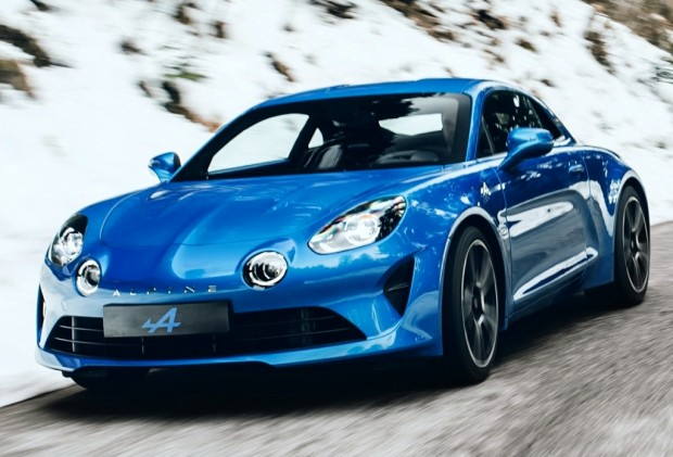 alpine_a110_premiere_edition_12